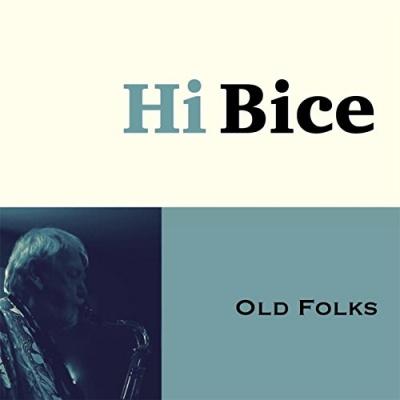 Old Folks