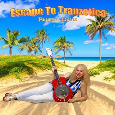Escape to Tranzotica