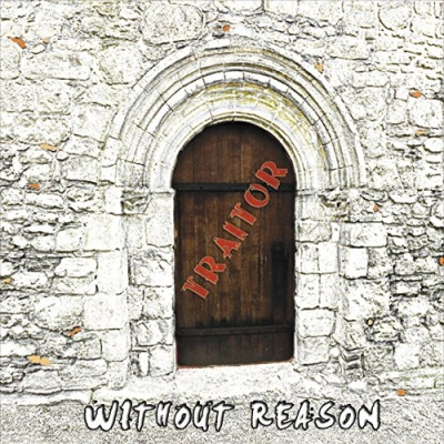 Without Reason