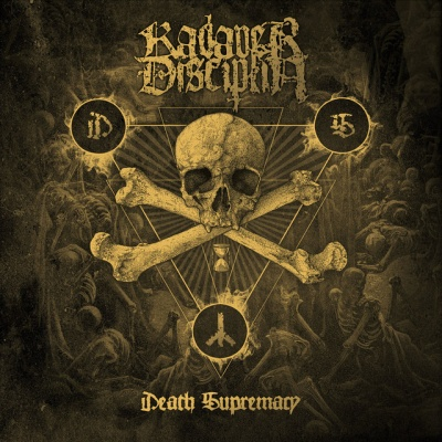Death Supremacy