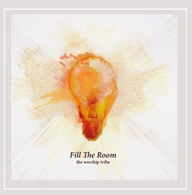 Fill the Room