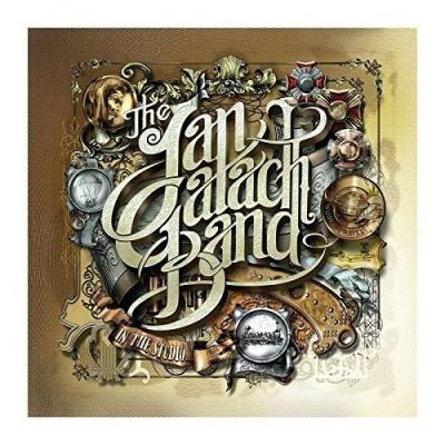 Jan Galach Band