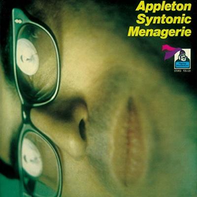 Appleton Syntonic Menagerie