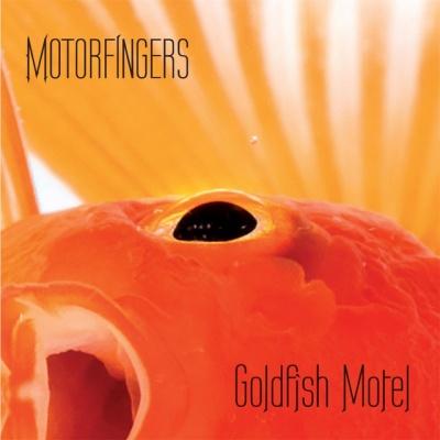 Goldfish Motel