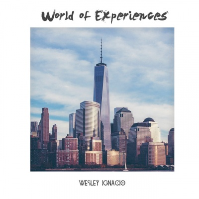 World of Experiences
