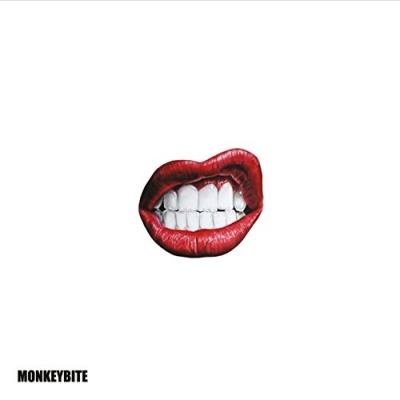 Monkeybite