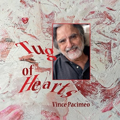 Tug of Hearts