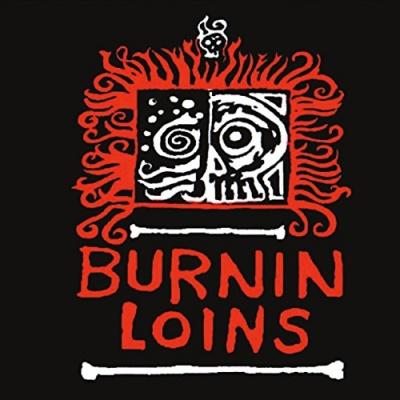Burnin Loins