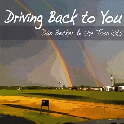 Driving Back to You