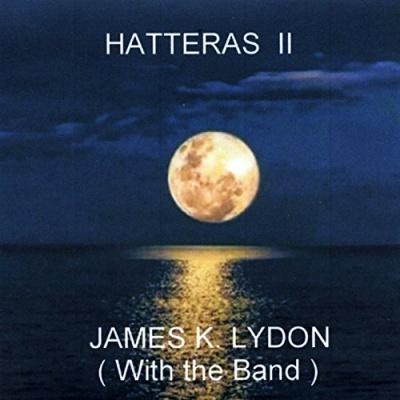 Hatteras, Vol. 2