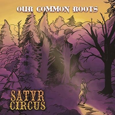 Satyr Circus