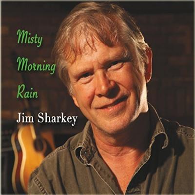 Misty Morning Rain