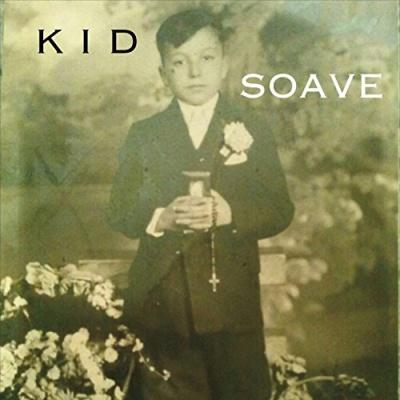 Kid Soave