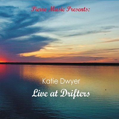 Live at Drifters