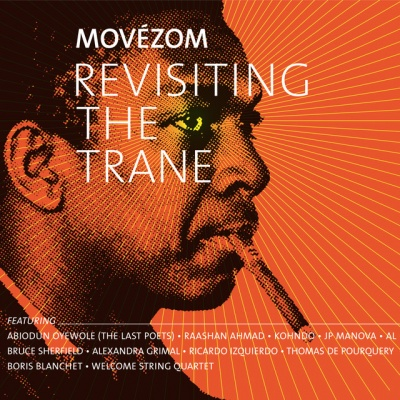 Revisiting the Trane