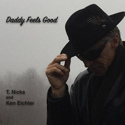 Daddy Feels Good