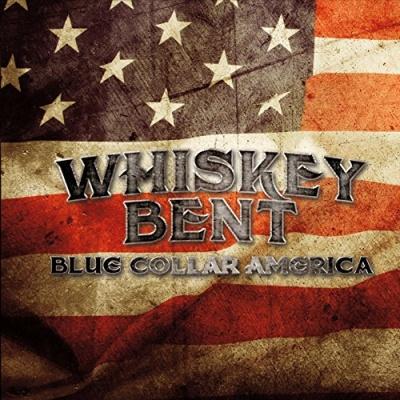 Blue Collar America