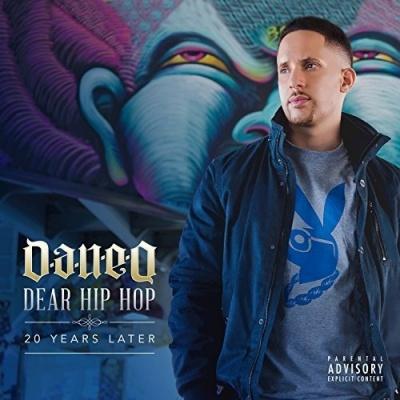 Dear Hip Hop 20 Years Later