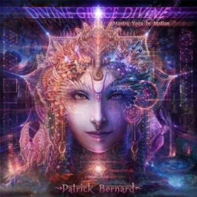 Divine Grace Divine