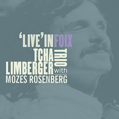 """""""Live"""" in Foix"""