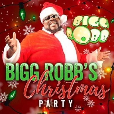 Bigg Robb's Christmas Party