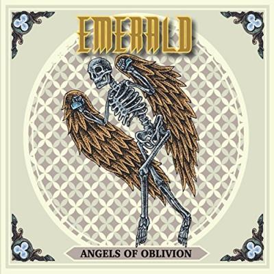 Angels of Oblivion