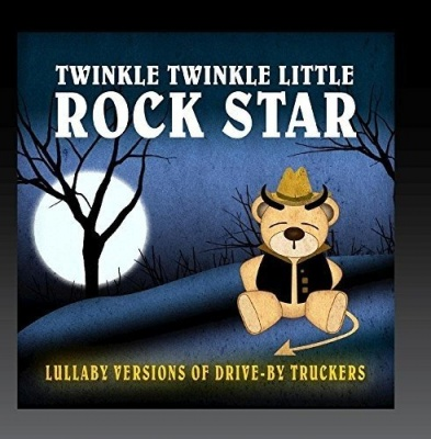 Lullaby Versions of Drive-By Truckers