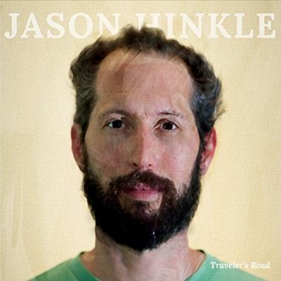 Jason Hinkle Travelers Road
