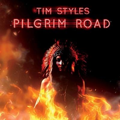 Pilgrim Road
