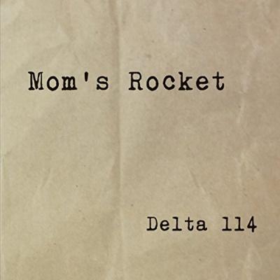 Delta 114