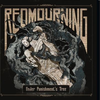 Under Punishment's Tree