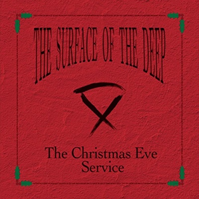 The Christmas Eve Service