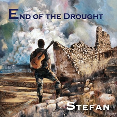 End of the Drought