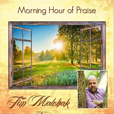 Morning Hour of Praise