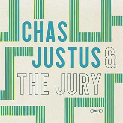 Chas Justus and the Jury
