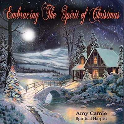 Embracing the Spirit of Christmas