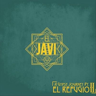 A Gypsy Journey, Pt. 2: El Refugio