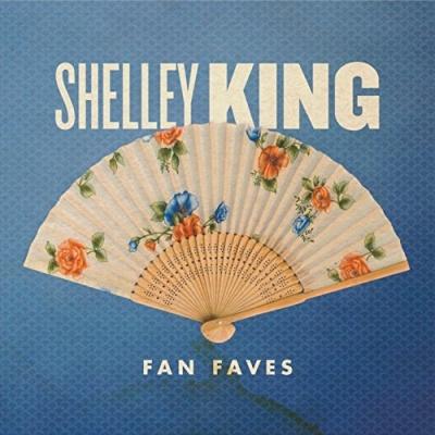 Fan Faves