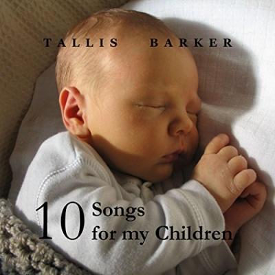 10 Songs for My Children