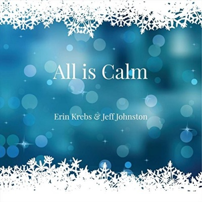 All Is Calm