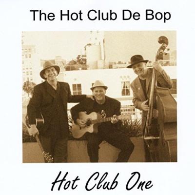 Hot Club One