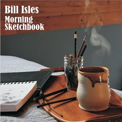 Morning Sketchbook