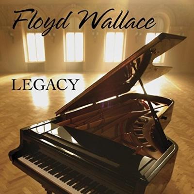 Floyd Wallace: Legacy