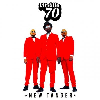 New Tanger