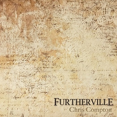 Furtherville