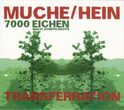Transferration