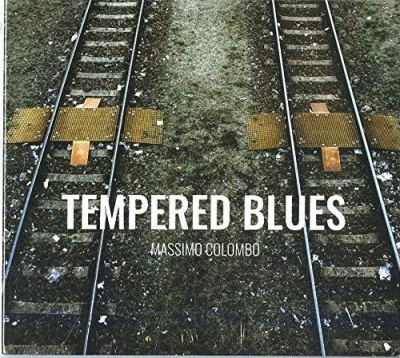 Tempered Blues