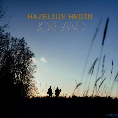 Jorland