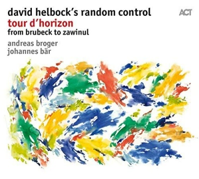 Random Control: Tour d'Horizon