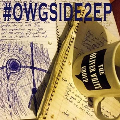 #Owgside2